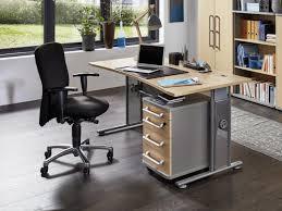 Office Desk Buy Profi Office Desk Modern Office Desk Buy Office Furniture