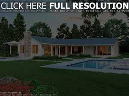 house plans with front and back porches best 25 ranch floor plans ideas on house with front and