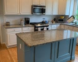 how much do painted cabinets cost how much does kitchen cabinet painting cost textbook painting