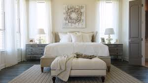 Huntington Bedroom Furniture by Huntington Homes In Windsong Ranch