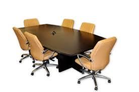 Expandable Conference Table Conference Tables Minneapolis Milwaukee Podany U0027s