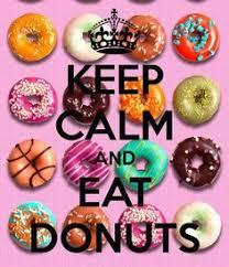 Original Keep Calm Meme - keep calm and love pizza pinteres