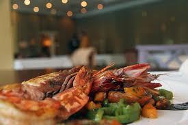 hote de cuisine azalai hotel de la plage cotonou เบน น booking com