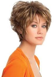 backs of short hairstyles for women over 50 short haircuts for women over 50 back view google search