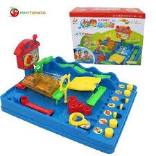 bureau enfant mickey bureau enfant jouet bure puzzle parent s ca bureau of prisons