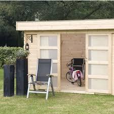 abris de jardin madeira abri de jardin les modèles cool côté maison