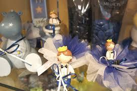 contenant dragã es mariage porte dragã es mariage 57 images 10 robes de mariée à adopter