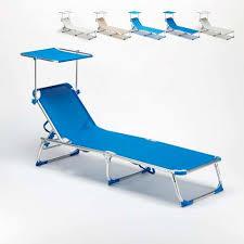 si e de plage pliant de plage pliant bain de soleil transat piscine portable pare soleil