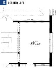 Mattamy Home Design Center Gta 17 Mattamy Home Design Center Gta Woodland Mattamy Homes
