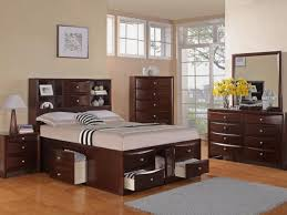 Choosed by Rooms To Go Kids Bedroom Sets Mattress