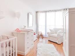 les plus belles chambres de bébé une chambre de bébé tout en douceur par aucoindumonde