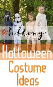 162 best homemade halloween costumes images on pinterest costume
