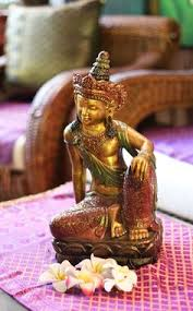 Balinese Home Decor Balinese Home Decor Perfect For Your Home Http Www Baligarden