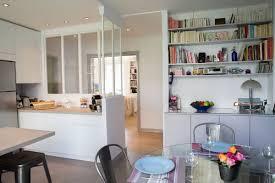 soprammobili per soggiorno open space cucina soggiorno funzionale