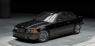 lexus isf vs bmw m3 bmw m3 e36 need for speed wiki fandom powered by wikia