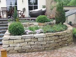 stockhausen treppen wege treppen und mauern duthoo stein design straßenbau