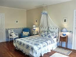 chambres d h es clermont ferrand chambre best of chambre d hotes clermont ferrand chambre d hotes