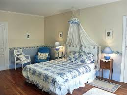 chambre hotes clermont ferrand chambre chambre d hotes clermont ferrand luxe chambres d hotes