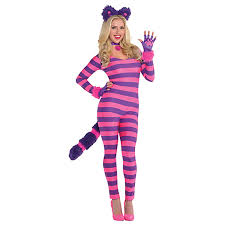 31 party city costumes worth considering for cheshire