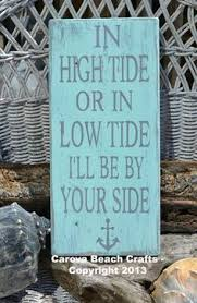 wedding quotes nautical the 25 best quotes ideas on quotes