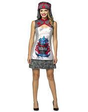 Sriracha Sauce Halloween Costume Women U0027s Food Drink Costumes Ebay
