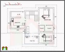 55 New Small House Plans Under 500 Sq Ft House Plans Ideas