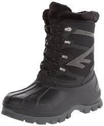 hi tec avalanche winter boot men u0027s shoes boots ulicuedq hi tec