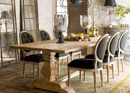 Country Dining Rooms 9 Inspiring French Country Dining Rooms Maison Blanche Decor