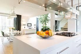 Interior Lighting Design For Homes Sponsored Designing The Lighting For Your Home The Basics U2013 The