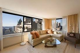 1 bedroom apartment in manhattan awesome introducing rocksure properties top luxury villa rentals two