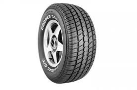 225 70r14 light truck tires cooper tire cobra g t tire for sale in thornhill on tire depot
