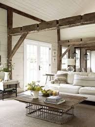Formal Living Room Ideas by 62 Best Formal Living Room Ideas Images On Pinterest Home Live