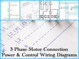 enclosed trailer wiring diagram snowmobile three phase motor power