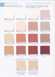 valspar paint porch paint color card by cathy turley via behance