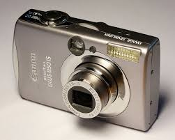 Compact Design by Point And Shoot Camera Wikipedia