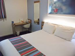 travelodge covent garden family room travelodge cardiff central queen street review the diary of a