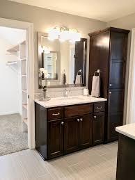jd home design center inc erb group omaha real estate agents blog