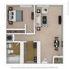 House Plans Memphis Tn Apartments For Rent In Memphis Tn Summer Trace Apartments Home