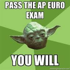 Ap European History Memes Ap Review Session - previous entries head over heels ap euro homework sociology