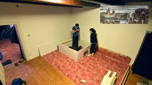 preparing new whelping room youtube