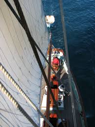 Data Centers Steadfast 2 Title 6 Steadfast Traditional Sail