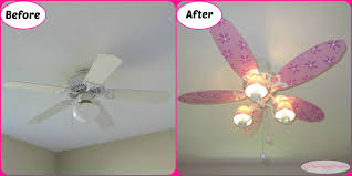 lamps ceiling fan hunter bathroom exhaust fan and light