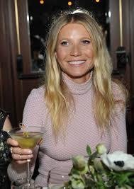 Gwyneth Paltrow Gwyneth Paltrow Diet It U0027s All Easy Cookbook Review Delish Com
