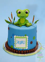 frog baby shower innovative decoration frog baby shower stunning inspiration ideas