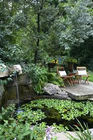 Backyard Waterfalls Ideas Backyard Waterfalls U2013 Lentiacontatto Info