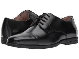 boys u0027 shoes zappos com