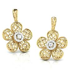 earrings online india chandelier earrings online india eimat co