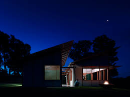 gallery of the dogtrot house dunn u0026 hillam architects 9