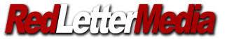 www redlettermedia com images redlettermedia logo2 jpg