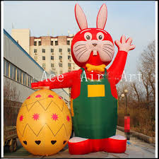 big easter eggs online shop free fans colorful easter eggs for